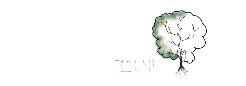 TreeBlankets